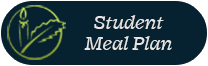 Passover Student Meal Plan
